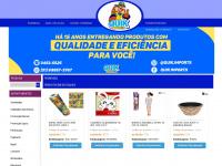 quikimports.com.br