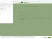 quijaua.com.br
