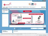 quimis.com.br