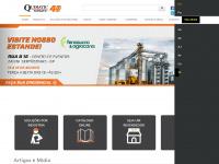 quimatic.com.br