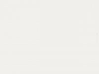 quintadyengenho.com.br