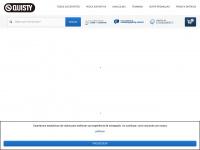 quisty.com.br