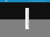 R1desenvolvimento.com.br - R1 Desenvolvimento | Criaçao e hospedagem de sites e lojas virtuais (43)9 98402-6987 | Criação de sites, lojas virtuais e hospedagem de sites.