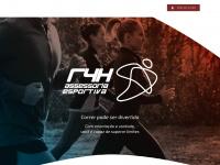 r4h.com.br