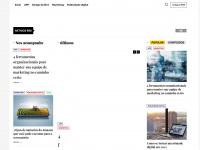 r8comunicacao.com.br