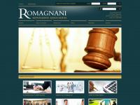 raa.com.br