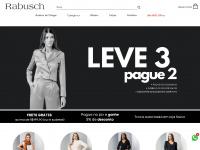 rabusch.com.br