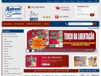 raboni.com.br
