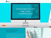 raceinternet.com.br