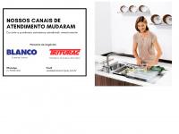 racinecompany.com.br