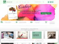 Racional RH empresa revendedora de testes psicológicos e psicopedagógicos.