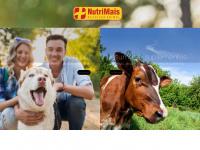 racoesnutrimais.com.br