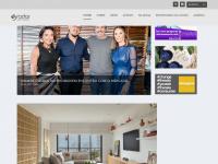 radardecoracao.com.br