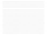 racingstore.com.br