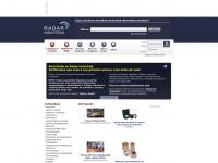 radarindustrial.com.br