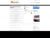 radianterecreio.com.br