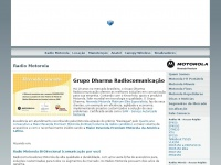 radio-motorola.com.br