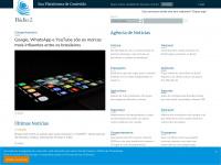 radio2.com.br