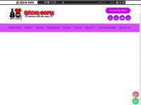 radio80fm.com.br