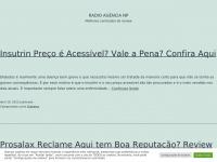 radioagencianp.com.br