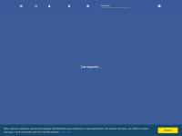 radioagudo.com.br