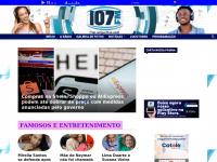 radioagrestefm.com.br
