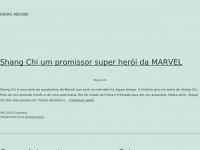 radioabc900.com.br