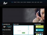 radioadventofm.com.br