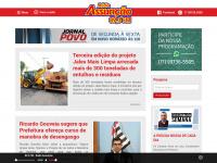 radioassuncao.com.br