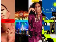 radioca.com.br