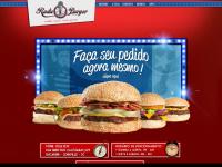radioburger.com.br