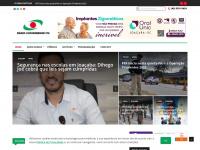 radiocatarinense.com.br