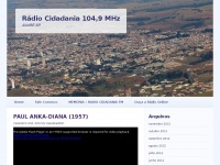 radiocidadania.com.br