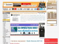 radiocomunicacao-motorola.com.br