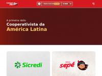 radiocotrisel.com.br