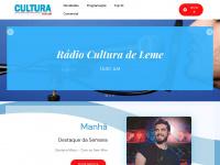 radioculturadeleme.com.br