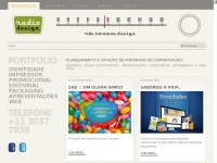 radiodesign.com.br