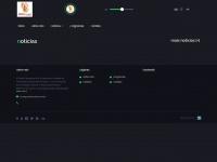 Rádio Diocesana AM