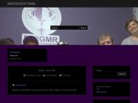 radioescotismo.com.br