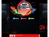 radiofenixonline.com.br