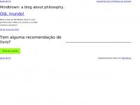 Radiofm98.com.br - RADIO NUPORANGA 98 FM