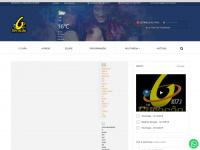 radiogeracao.com.br