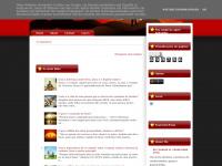 blogdoportalradiogospel.blogspot.com