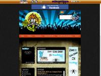 radiohothits.com.br