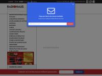 radiohaus.com.br