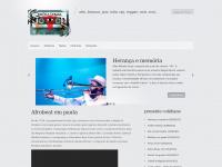 revistaurbana.com.br