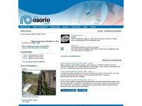 radioosorio.com.br