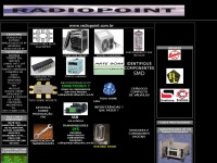 radiopoint.com.br