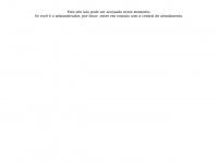 radioresgatandovidas.com.br