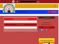 radiosantaisabelfm.com.br